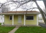 Foreclosed Home in New Castle 47362 S 23RD ST - Property ID: 3950864603