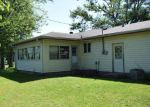 Foreclosed Home in Brownsburg 46112 MAPLE CT - Property ID: 3950886499