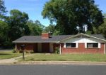 Foreclosed Home in Huntsville 77320 PINE SHADOWS DR - Property ID: 3950895252