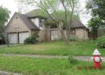 Foreclosed Home in Houston 77066 KLEINMEADOW CT - Property ID: 3950903583