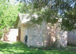 Foreclosed Home in Sugar Land 77498 TRANQUIL DR - Property ID: 3950908394