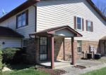 Foreclosed Home in Indianapolis 46229 PENRITH DR - Property ID: 3950914531