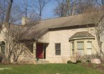 Foreclosed Home in Farmington 48331 CROSS CRK N - Property ID: 3950929420