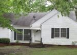 Foreclosed Home in Jackson 39206 ROBINHOOD RD - Property ID: 3950949569
