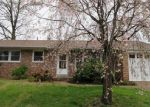 Foreclosed Home in Florissant 63031 SAINT PATRICK LN - Property ID: 3950962712