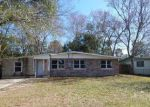 Foreclosed Home in Jacksonville 32210 DAUGHTRY BLVD E - Property ID: 3950986803