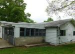 Foreclosed Home in Joplin 64801 ROLLA ST - Property ID: 3950989875