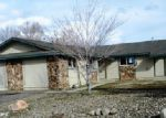 Foreclosed Home in Reno 89506 SAGEWOOD DR - Property ID: 3951007378