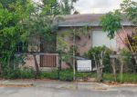 Foreclosed Home in Homestead 33030 NW 14TH AVE - Property ID: 3951032788