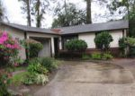 Foreclosed Home in Jacksonville 32223 PINE FOREST CT - Property ID: 3951055561
