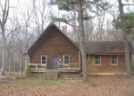 Foreclosed Home in Phillipsburg 08865 MELLICKS WOOD RD - Property ID: 3951056426
