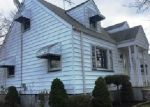 Foreclosed Home in Paterson 07502 CROSBY AVE - Property ID: 3951060817