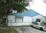 Foreclosed Home in Pompano Beach 33068 SW 11TH CT - Property ID: 3951073961