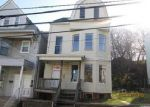 Foreclosed Home in Paterson 07522 TEMPLE ST - Property ID: 3951116887