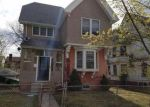 Foreclosed Home in Newark 07108 FARLEY AVE - Property ID: 3951117305