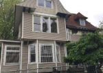 Foreclosed Home in Newark 07106 HOWELL PL - Property ID: 3951120823