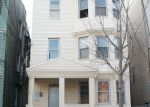 Foreclosed Home in Newark 07103 S 18TH ST - Property ID: 3951158930