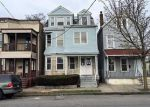 Foreclosed Home in Newark 07103 S 18TH ST - Property ID: 3951160229