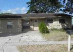 Foreclosed Home in Pompano Beach 33068 SW 1ST ST - Property ID: 3951201402