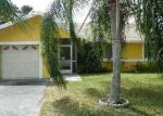 Foreclosed Home in Pompano Beach 33068 SW 6TH ST - Property ID: 3951214547