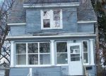 Foreclosed Home in Schenectady 12306 HARRISON AVE - Property ID: 3951244318
