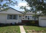 Foreclosed Home in Elmont 11003 MADISON ST - Property ID: 3951292503