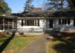 Foreclosed Home in Lexington 27292 WESTOVER DR - Property ID: 3951310454