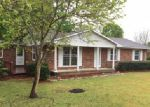 Foreclosed Home in Fayetteville 28304 NANCE ST - Property ID: 3951343752
