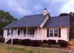 Foreclosed Home in Winterville 28590 HUFF DR - Property ID: 3951351180