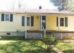 Foreclosed Home in Walnut Cove 27052 MARSHALL ST - Property ID: 3951353374