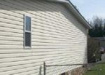 Foreclosed Home in Marion 28752 CASTLEWAY DR - Property ID: 3951357765