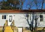 Foreclosed Home in Brunswick 44212 LINCOLN AVE - Property ID: 3951366521