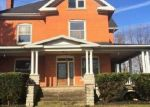 Foreclosed Home in Tiffin 44883 N STATE ROUTE 53 - Property ID: 3951368715