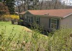 Foreclosed Home in East Liverpool 43920 ANDERSON BLVD - Property ID: 3951427395