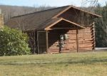 Foreclosed Home in Champion 15622 ROY STOUT RD - Property ID: 3951514102