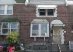 Foreclosed Home in Philadelphia 19124 I ST - Property ID: 3951531635