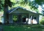Foreclosed Home in Trafford 15085 HIRD RD - Property ID: 3951532513