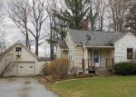 Foreclosed Home in New Wilmington 16142 STATE ROUTE 158 - Property ID: 3951552662