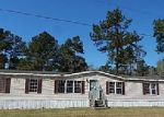Foreclosed Home in Dillon 29536 ROLLING ACRES DR - Property ID: 3951578500