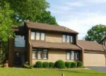 Foreclosed Home in Greenwood 29646 DEER RUN LN - Property ID: 3951594262