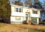 Foreclosed Home in Evensville 37332 BOOFER LN - Property ID: 3951609598
