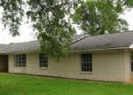Foreclosed Home in Nacogdoches 75961 FM 2259 - Property ID: 3951622741