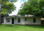 Foreclosed Home in Cleburne 76031 LEWIS ST - Property ID: 3951631941