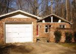 Foreclosed Home in Bassett 24055 ROBINHOOD RD - Property ID: 3951646384