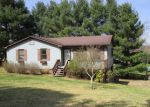 Foreclosed Home in Wytheville 24382 W JACKSON ST - Property ID: 3951662592