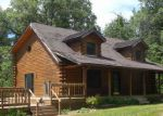 Foreclosed Home in Amberg 54102 SMITH RD - Property ID: 3951702446