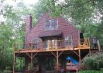 Foreclosed Home in Cartersville 30120 PUMPKINVINE TRL SE - Property ID: 3951721270