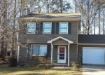 Foreclosed Home in Senoia 30276 ROCKAWAY RD - Property ID: 3951727856