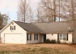 Foreclosed Home in Sharpsburg 30277 MCINTOSH ESTATES LN - Property ID: 3951733992