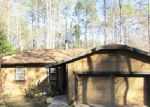 Foreclosed Home in Snellville 30039 BRADLEY DR - Property ID: 3951771650